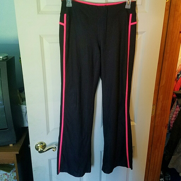 940b6b222cb44 Xersion Pants | Flattering Fit Jogging | Poshmark